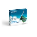 TP-LINK TG-3468 Gigabit 32-bit PCI Express Network Adaptor (V1)