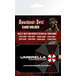 Resident Evil Umbrella Card Holder - Image 2