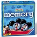 Mickey Mouse Clubhouse Memory Board Game - Image 2