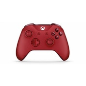 Red Vortex Xbox One Wireless Controller
