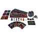 Ex-Display Disney Villainous Board Game Used - Like New - Image 3