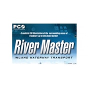 River Master PC CD Key Download for Excalibur