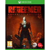 Redeemer Enhanced Edition Xbox One Game