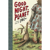 Goodnight Planet Hardcover