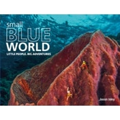Small Blue World : Little People. Big Adventures