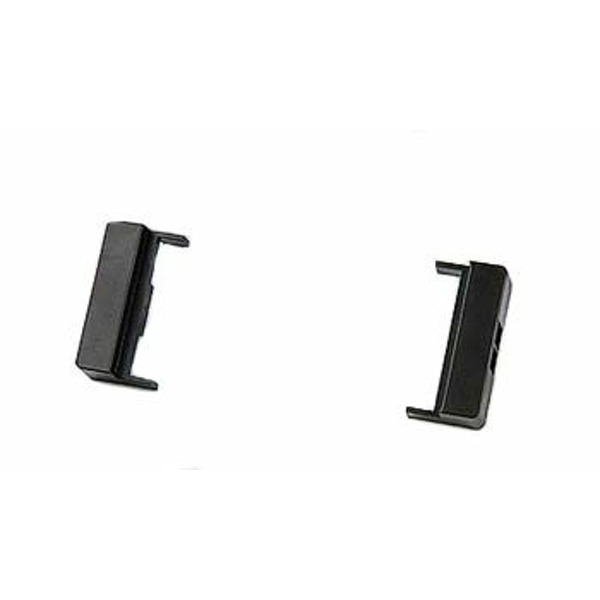 Hama Radio Adaptor Fascia for Audi A4/A6/A8