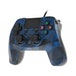 Snakebyte Wired Gamepad Camo Playstation 4 - Image 2