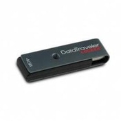 Kingston Data Traveller Locker 4GB