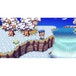 Animal Crossing Lets Go To The City Game (Selects) Wii - Image 4