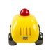 Ambi Toys - Baby's First Car - Image 4
