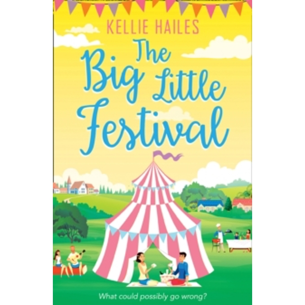 The Big Little Festival : 2