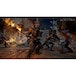 Dragon Age Inquisition Xbox One Game - Image 3