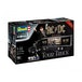 AC-DC Tour Truck & Trailer Level 3 1:32 Limited Edition Revell Model Gift Set - Image 2