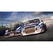 Dirt Rally 2.0 Deluxe Edition PS4 Game + Steelbook - Image 7