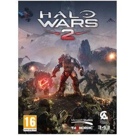 Halo Wars 2 PC Game