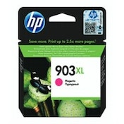 HP T6M07AE (903XL) Ink cartridge magenta, 825 pages, 10ml