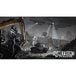 Homefront The Revolution Day One Edition Xbox One Game - Image 4