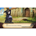 Labyrinth Of Refrain Coven Of Dusk Nintendo Switch Game - Image 2