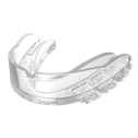 Makura Kyro Pro Adult Mouthguard - Strapless - Clear