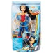 DC SuperHero Girls Wonder Women 12 inch Doll - Image 2
