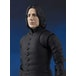 Severus Snape (Harry Potter) Bandai Tamashii Nations Action Figure - Image 3