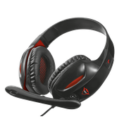 GXT 330 XL Endurance Headset Multi-Platform