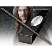 Harry Potter - The wand of Sirius Black