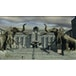 Syberia 1 & 2 Nintendo Switch Game - Image 2