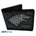 Game Of Thrones - Stark Wallet - Image 2