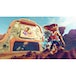 Ratchet & Clank PS4 Game (PlayStation Hits) - Image 3
