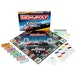 Fast & Furious Monopoly Board Game - Image 3