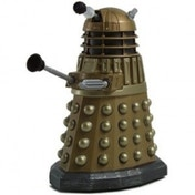 Doctor Who Die Cast 5