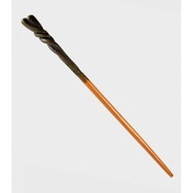Neville Longbottom Character Wand (Harry Potter) Noble Collection Replica