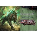 Dragoborne TCG: Vol 5 Nature