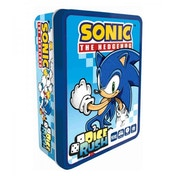 Sonic the Hedgehog: Dice Rush