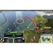 Sid Meier's Civilization V 5 Game Of The Year Edition (GOTY) PC - Image 2
