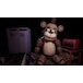 Five Night's at Freddy's Help Wanted PS4 Game (PSVR Compatible) - Image 3