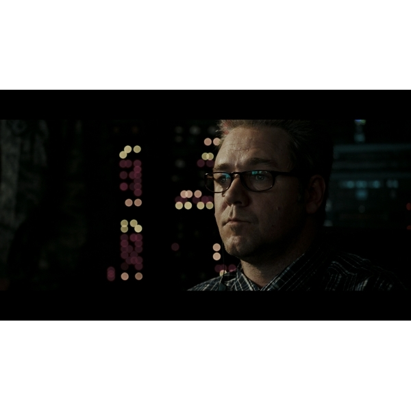 Body Of Lies Blu-Ray - Image 3