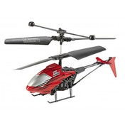 SKY ARROW Revell Radio Control Helicopter