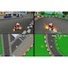 Mario Kart Game DS - Image 5