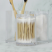 Bamboo Cotton Buds - Set of 1000 | M&W - Image 2