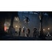 Assassin's Creed Syndicate Xbox One Game - Image 2