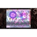 Deathsmiles Deluxe Edition Game Xbox 360 - Image 4