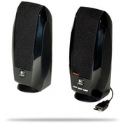 Logitech S150 Digital USB Speaker System - 980-000029