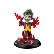 The Killing Joke Joker (DC Comics) Q-Fig Figure