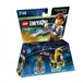 Emmet (Lego Movie) Lego Dimensions Fun Pack - Image 2