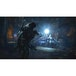 Middle-Earth Shadow of Mordor Game Of The Year (GOTY) PS4 Game - Image 2