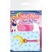Sailor Moon Moonstick Card Holder - Image 3
