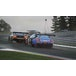 Assetto Corsa Competizione PS4 Game + Exclusive  Keyring - Image 5