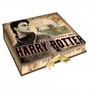 Harry Potter Artifact Box (Harry Potter) Noble Collection Replica